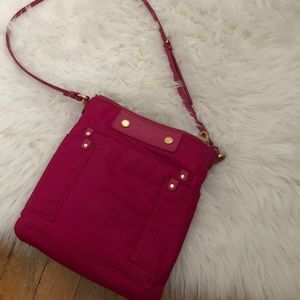 Marc by Marc Jacobs Crossbody purse!